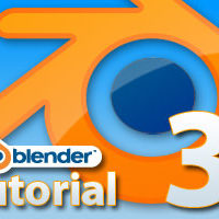 Blender Tutorial Teil 3: Die User Preferences im Detail – Interface