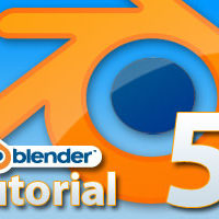 Blender Tutorial Teil 5: Die User Preferences im Detail – Editing II