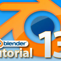 Blender Tutorial Teil 13: Das Snap Menu