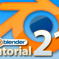 Blender Tutorial Teil 21: Der Array Modifier