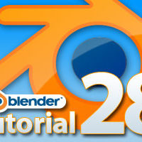 Blender Tutorial Teil 28: Der Mask Modifier und die Vertex Groups