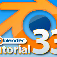 Blender Tutorial Teil 33: Bezier Curves und Nurbs Curves